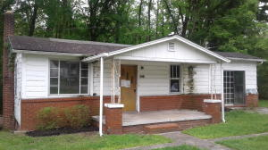 Property for sale at 500 River Drive, Lafollette,  TN 37766