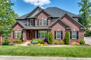 1718 Evening Shade Lane, Knoxville, TN 37919