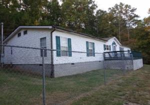 Property for sale at 1239 Dutch Valley Rd, Clinton,  TN 37716
