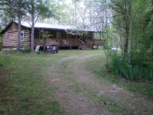 247 Massingale Rd, Tellico Plains, TN 37385