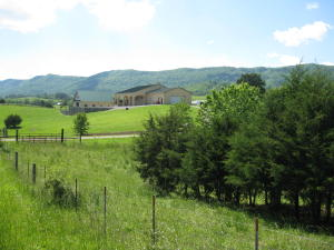 4270 Highway 63, Speedwell, TN 37870
