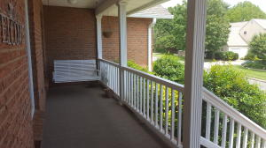 3897 LEGENDS WAY, MARYVILLE, TN 37801  Photo