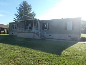 Property for sale at 7504 Rule Rd, Knoxville,  TN 37920