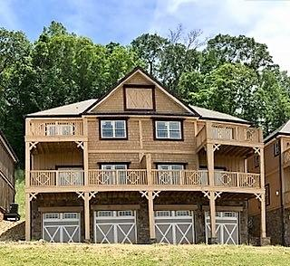404 ROUND LAKE CIRCLE, ANDERSONVILLE, TN 37705