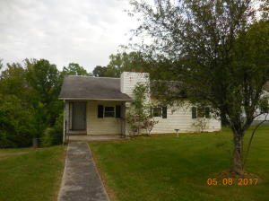 Property for sale at 7130 Ruggles Ferry Pike, Knoxville,  TN 37924