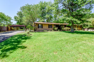 Photo for 312 Jackson Hills DriveLot 49