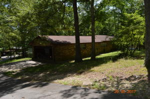 6000 NW Frontage Rd, Cleveland, TN 37312