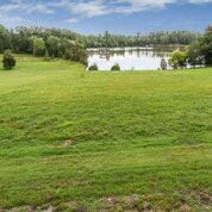 Photo for 316 W Shore Lot 581 Lot 581