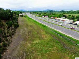 Parcels 12-23 Winfield Dunn Pkwy, Sevierville, TN 37876
