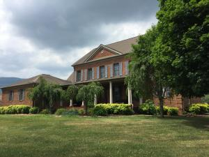 152 Brown Drive, Lafollette, TN 37766