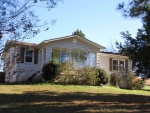 Property for sale at 748 Dry Valley Rd, Philadelphia,  TN 37846