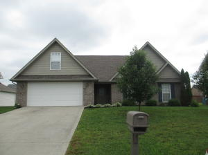Property for sale at 1127 Paul Lankford Drive, Maryville,  TN 37801