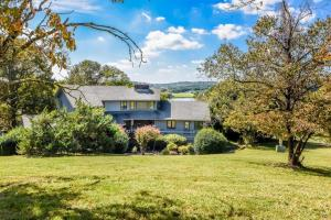 1550 Scenic View, Loudon, TN 37774