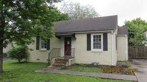 Property for sale at 129 Lee Drive, Lenoir City,  TN 37771