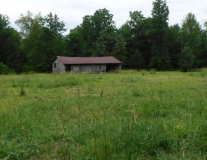 3 Acres Jamestown Hwy, Alpine, TN 38543