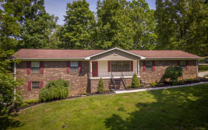 3631 Nena Circle, Morristown, TN 37814