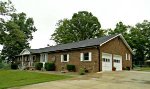 1084 Nease Drive, White Pine, TN 37890