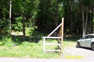 8.05 Acres County Road 41, Calhoun, TN 37309