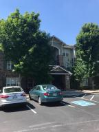 Property for sale at 1130 Tree Top Way Unit Apt 1331, Knoxville,  TN 37920