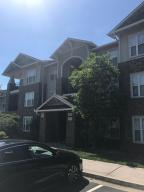 Property for sale at 3708 Spruce Ridge Way Unit 2102, Knoxville,  TN 37920