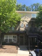 Property for sale at 3914 Cherokee Woods Way Unit Apt 212, Knoxville,  TN 37920