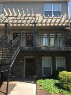 Property for sale at 3915 Cherokee Woods Way Unit 102, Knoxville,  TN 37920