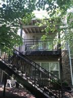 Property for sale at 3921 Cherokee Woods Way Unit Apt 205, Knoxville,  TN 37920