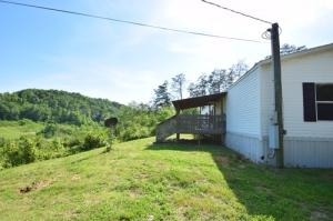 Property for sale at 603 Higway 370, Luttrell,  TN 37779