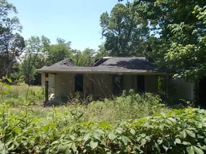 Property for sale at 8543 Widener Rd, Knoxville,  TN 37920