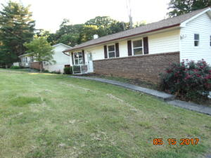 Property for sale at 1935 Highland Rd, Maryville,  TN 37801