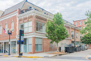 Property for sale at 304 Wall Ave Unit 11, Knoxville,  TN 37902