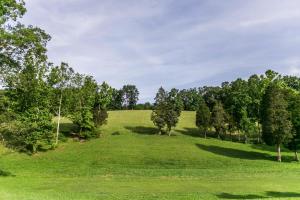210 Old Tacora Hills Rd, Clinton, TN 37716
