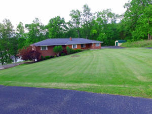 Property for sale at 239 Sioux Tr, Jacksboro,  TN 37757