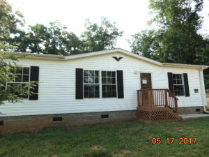 Property for sale at 7793 New Highway 68, Madisonville,  TN 37354