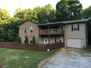 5794 Morgan County Hwy, Lancing, TN 37770