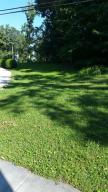 92 Reservoir Rd, Norris, TN 37828