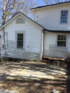 Property for sale at 114 Tub Springs Rd, Harriman,  TN 37748