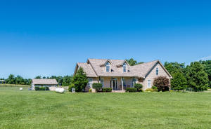 6691 Phifer Mountain Rd, Cookeville, TN 38506