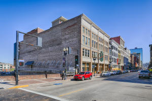 Property for sale at 402 South Gay St Unit 404, Knoxville,  TN 37902
