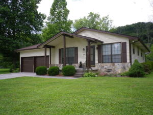 Property for sale at 1001 Melton Hill Circle, Clinton,  TN 37716