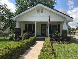 Property for sale at 2221 Edgewood Ave, Knoxville,  TN 37917