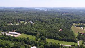 77.2ac Old Stage Rd, Spring City, TN 37381