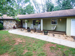 Property for sale at 117 Westcliff Drive, Harriman,  TN 37748