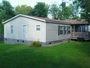 127 Sparks Lane, Middlesboro, KY 40965
