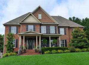 Property for sale at 1715 Redgrave Rd, Knoxville,  TN 37922