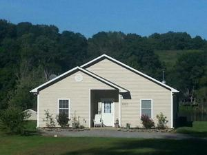Property for sale at 2520 Holston Shores Drive, Rutledge,  TN 37861
