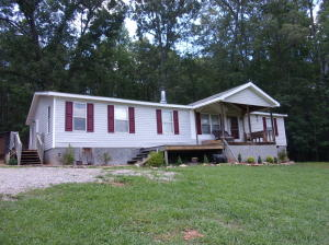 , Tellico Plains, TN 37385