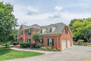 Property for sale at 1914 Wimbledon Blvd, Maryville,  TN 37803