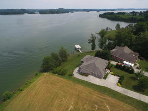 Property for sale at 175 Lake Breeze Landing, Rutledge,  TN 37861