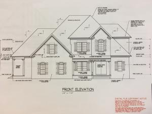 Property for sale at 1333 Breckland Lane, Alcoa,  TN 37701